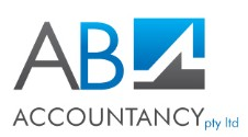 A B Accountancy Pty Ltd - Newcastle Accountants
