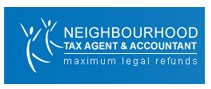 Neighbourhood Tax Agents  Accountants - Newcastle Accountants