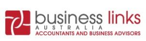 Business Links Australia - Newcastle Accountants