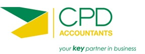 CPD Accountants - Newcastle Accountants