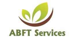 ABFT Services - Newcastle Accountants