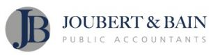 Joubert  Bain - Newcastle Accountants