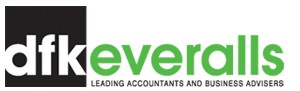 DFK Everalls Pty Ltd - Newcastle Accountants
