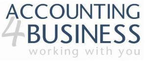 Accounting 4 Business - Newcastle Accountants