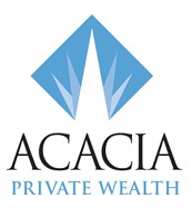 Acacia Private Wealth - Newcastle Accountants