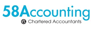 58Accounting - Newcastle Accountants